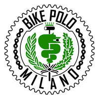 Milano Bike Polo