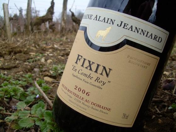 fixin-06-combe-roy
