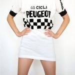 pege3