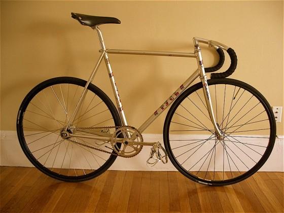 ussr-olympic-track-bike