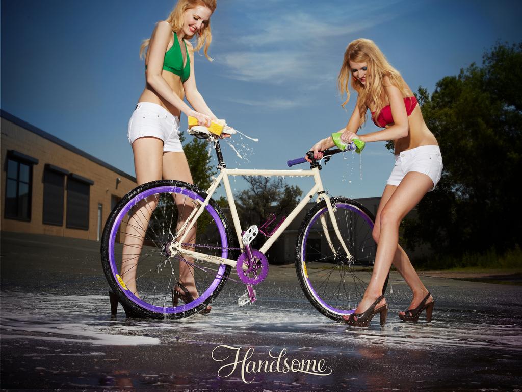 bikewash2.jpg