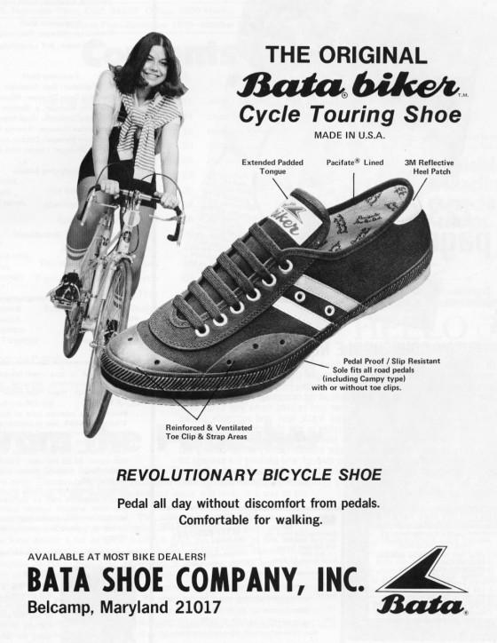 bata-biker