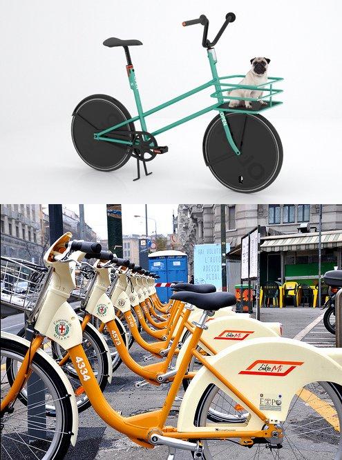 bike-co