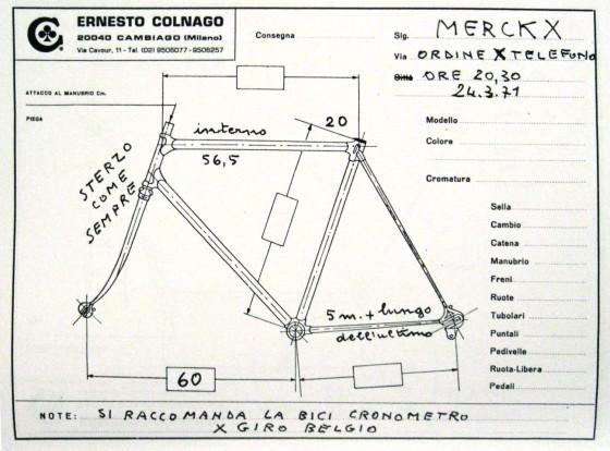 colnago-x-merckx-560x414.jpg