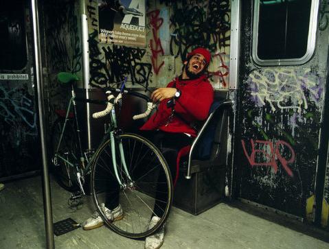 nyc-graffiti
