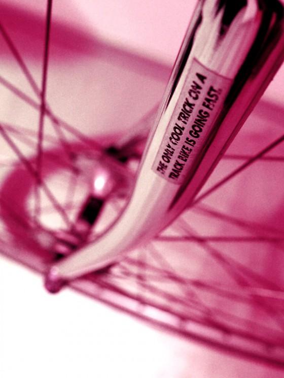 pedalare-560x744.jpg