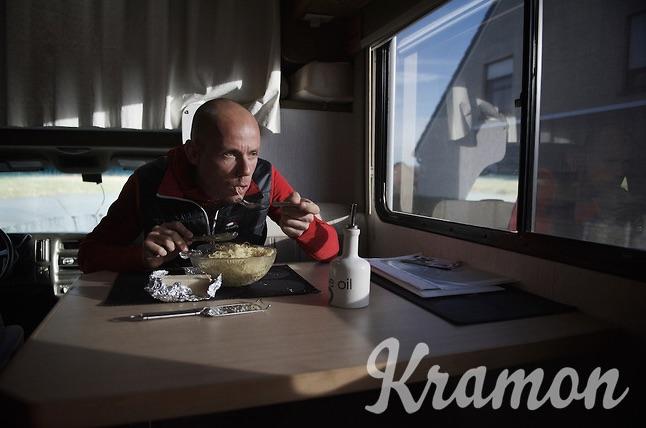 Kramon_GPSvenNys2016