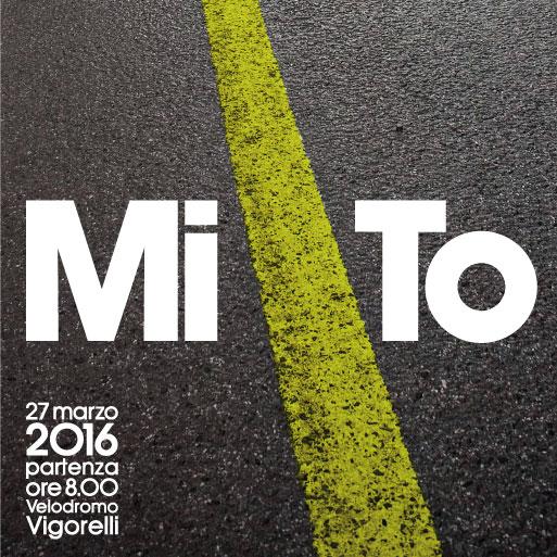 Mi-To-2016_roy
