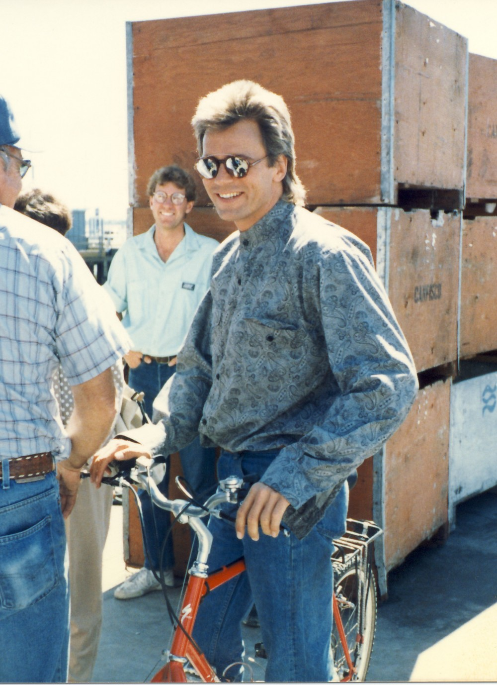 Richard-dean-anderson-1985