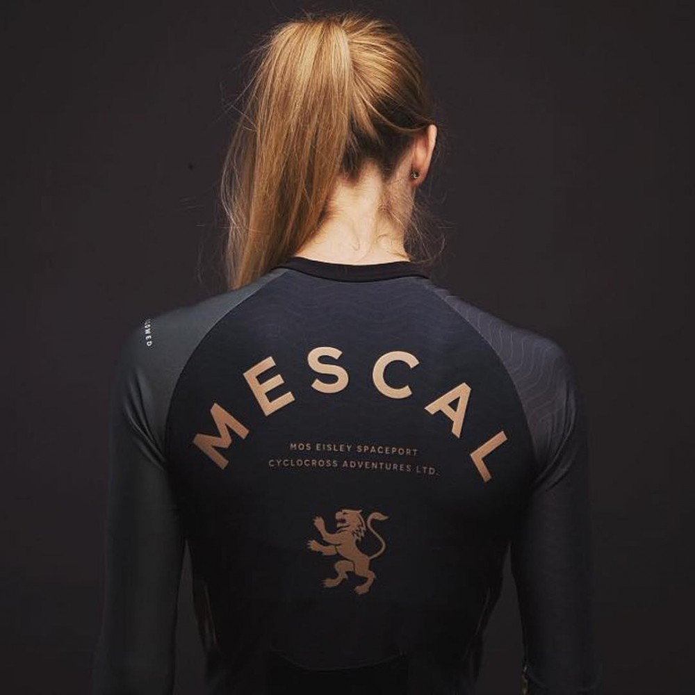 mescal