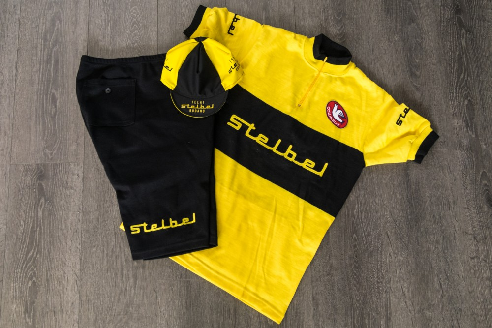 stelbel_cycling_kit_columbus_patch_1