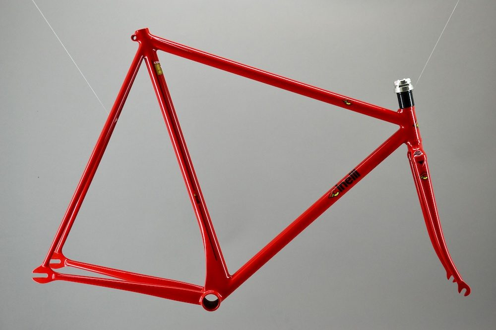 laser-red-1