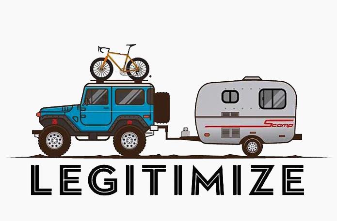 legitimize-2