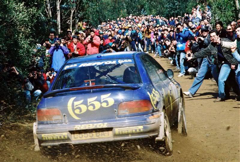 McRaePortugal1995