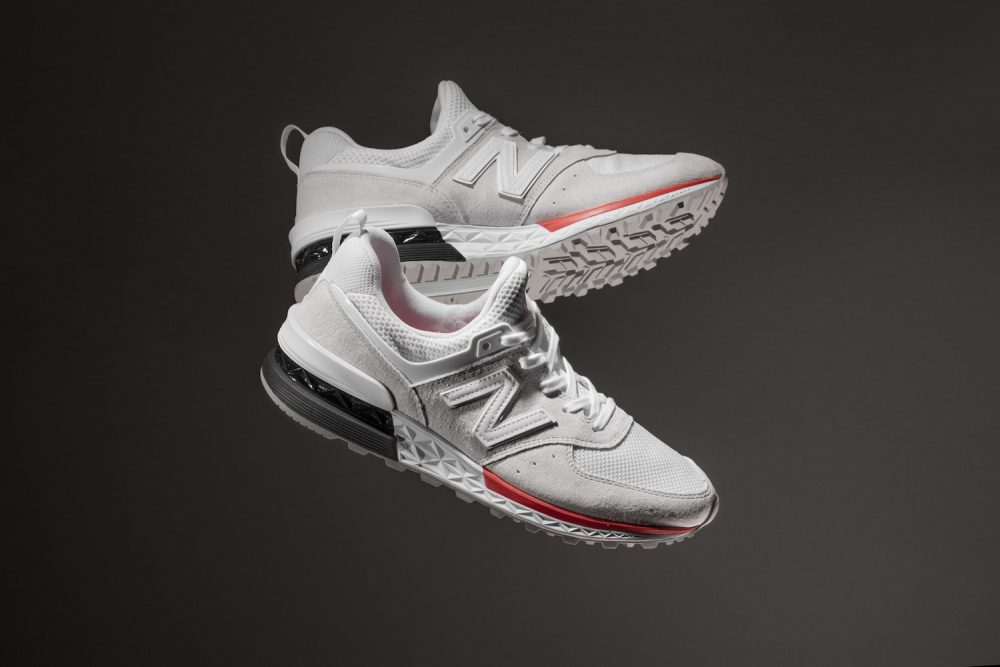 New-Balance-574-Fresh-Foam-05