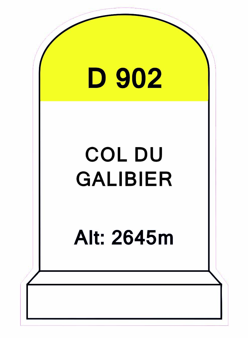 3502-Altitude-CS-Col-du-Galibier