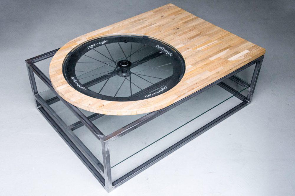 lightweight-wheel-table