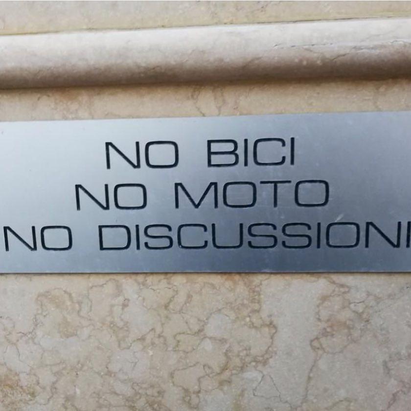 nobici