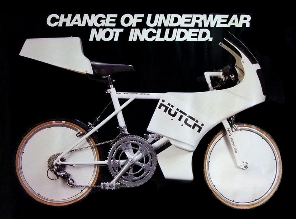 underwear-Edit