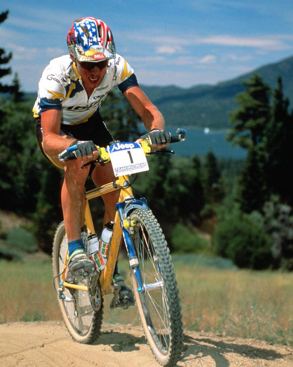Michette & Biciclette since 2008